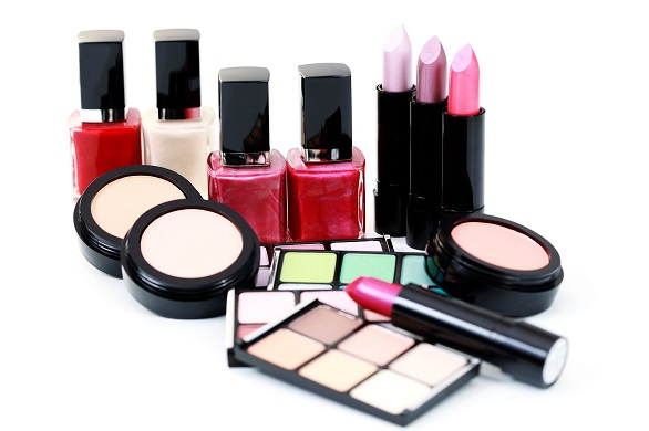 Cosmetic products & expiration date