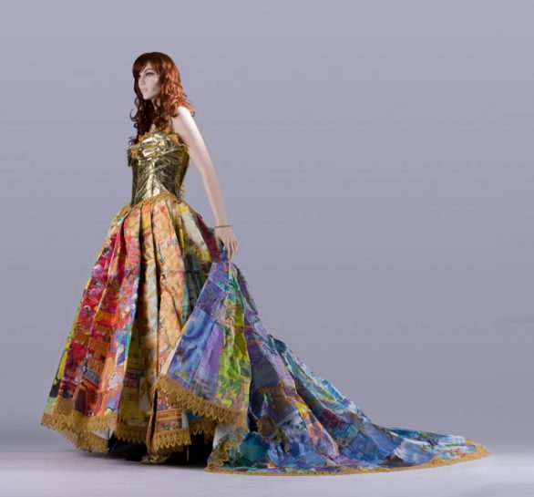 the_golden_book_gown_by_ryan_jude_novelline