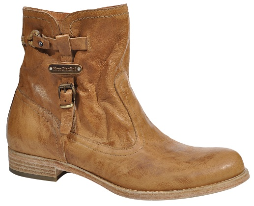 Boots online