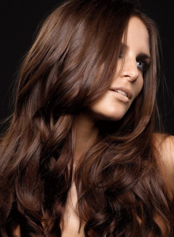 best hair color trends for 2015 next fashion blog