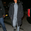 Rihanna Takes Fashion Risk with Sandals and Socks at NY Outing