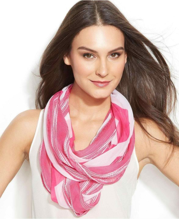 collection-xiix-collection-xiix-mixed-media-zig-zag-infinity-loop-scarf-screen