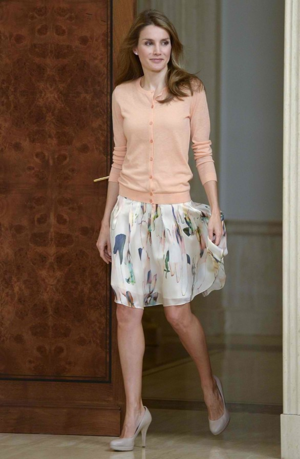 princess-letizia-spain