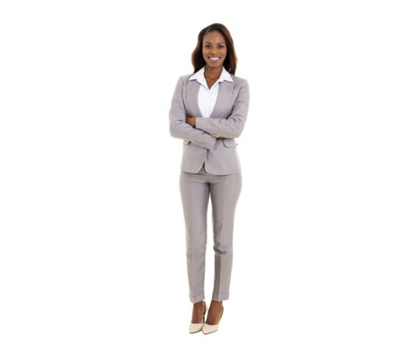 business attire, business woman, woman formal attire, woman fashion