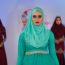 Worldwide Boom in Islamic Fashion Demonstrated at the Saverah Expo