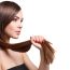What Does Your Hair Says About Your Health?