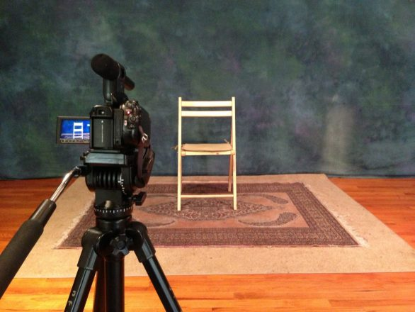 audition-room-2