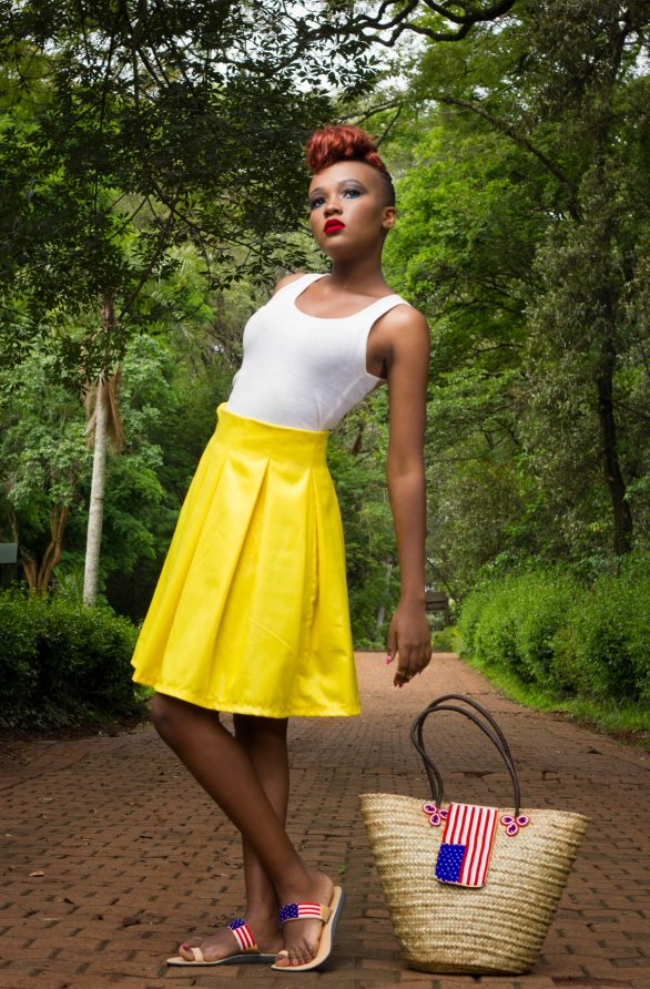 fashion_shoot_in_kenya