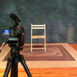 Tips to Give You a Head Start in On-camera Auditions